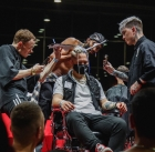 Barber Connect Russia 2019!