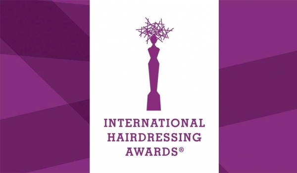INTERNATIONAL HAIRDRESSING AWARDS 2020: БИЛЕТЫ В ПРОДАЖЕ!
